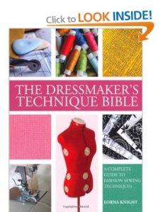 dressmakersbiblecover